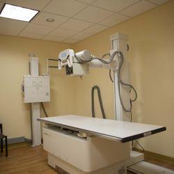 New England Urgent Care 41 Photos 34 Reviews Urgent Care 21