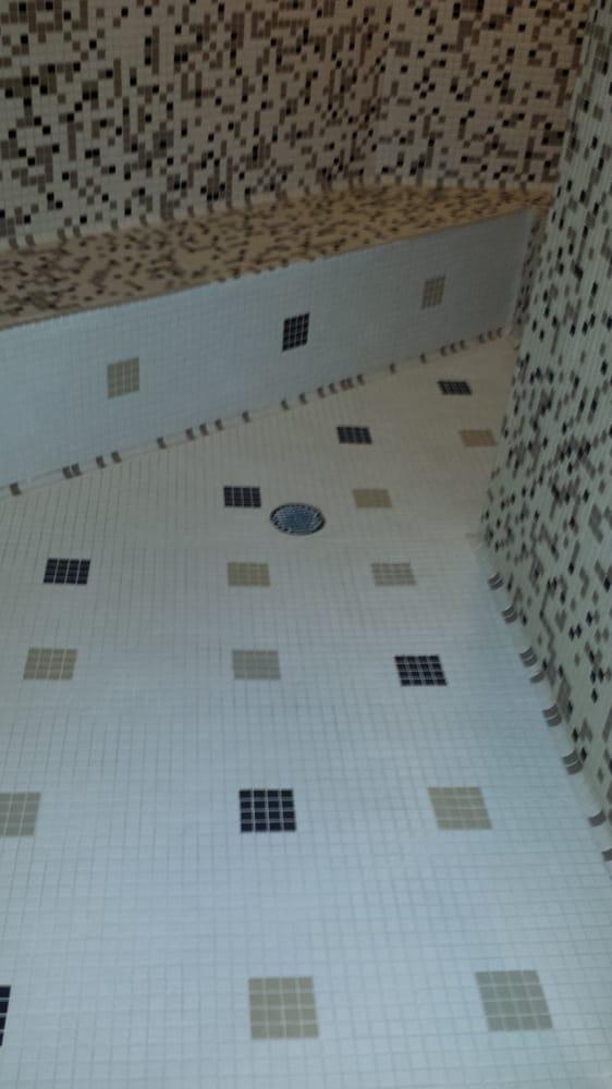 Bartler Marble & Tile: Antioch, IL