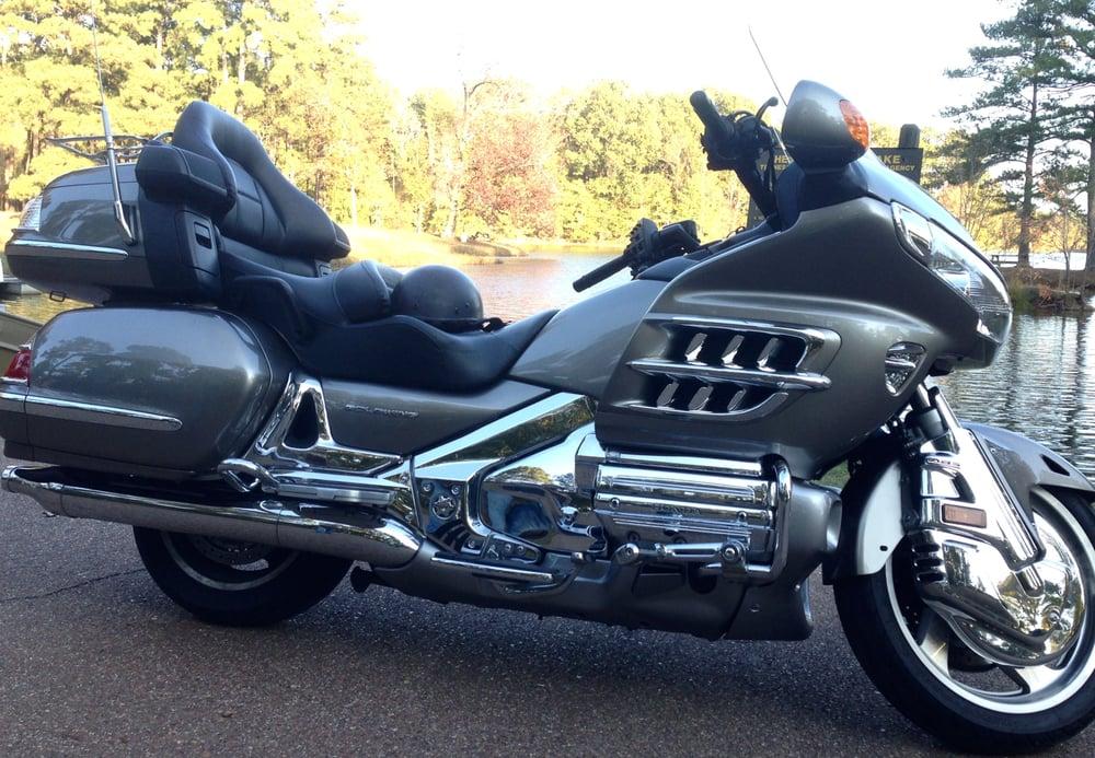 Honda-Yamaha of Memphis