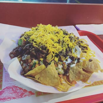 Photo Of Felipito S Mexican Food Henderson Nv United States