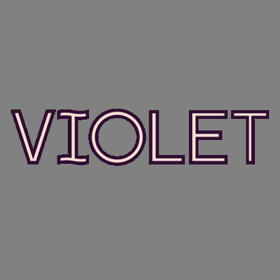 Violet - 511 E 5th St, East Village, New York, NY - 2019 All