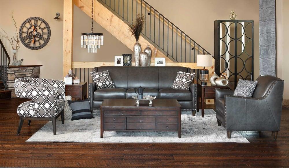 Amazing Sofa Mart   10 Photos   Furniture Stores   11835 Gateway West, El Paso, TX    Phone Number   Yelp