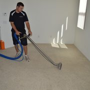 Az Photo Of All In One Carpet Tile And Upholstery Cleaning Tucson
