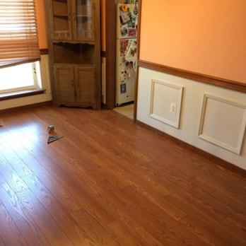 photo of lumber liquidators harahan la united states my laminate wood flooring