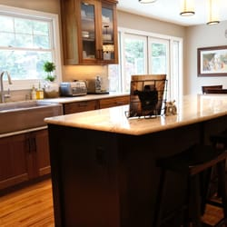 Lovely Photo Of Kitchen Plus   Bellevue, WA, United States. Bridle Trails Charmer