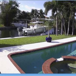 Merveilleux Photo Of AA Security Solutions   Palm Beach Gardens, FL, United States. AA