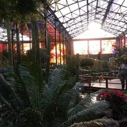 Cosmovitral y jard n bot nico 12 fotos lugares for Jardin botanico numero telefonico