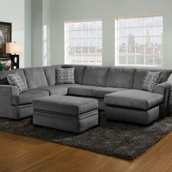 Comeaux Furniture And Liance