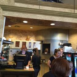 Eggsellent Cafe Menu Carrollton Tx