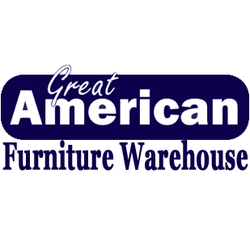 Great American Furniture Warehouse Redmond Or Yelp