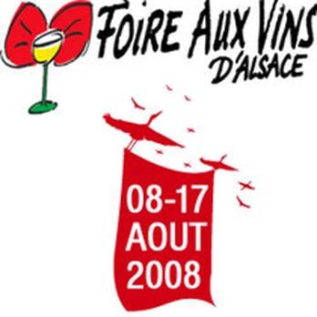 foire exposition festival avenue de la foire aux vins colmar haut rhin num ro de. Black Bedroom Furniture Sets. Home Design Ideas