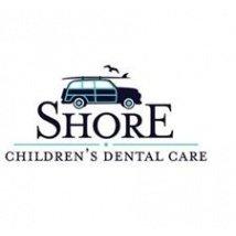 Shore Children's Dental Care: 514 Garfield Ave, Avon By The Sea, NJ