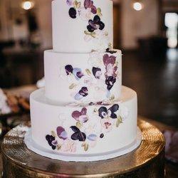 Photo Of Sweet Treets Bakery