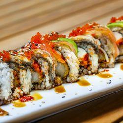 Quarterdeck Restaurants 785 Photos 456 Reviews Seafood 300 N