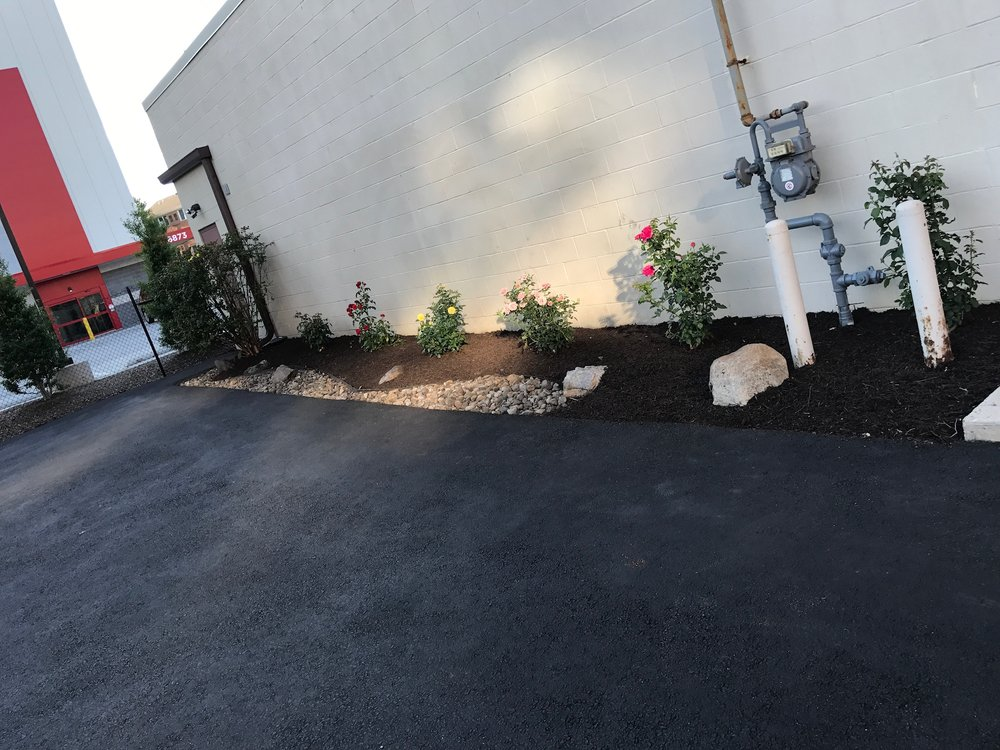 P&P Landscaping and Lawn Care: Annandale, VA