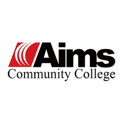 Aims Community College - Colleges & Universities - 5401 W 20th St ...