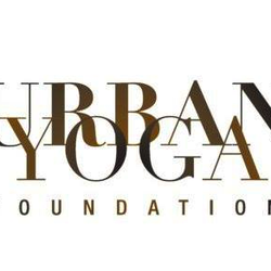 Photo Of Urban Yoga Foundation
