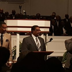 Brown Missionary Baptist Church - 2019 All You Need to Know BEFORE
