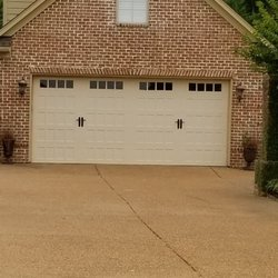 Attrayant Photo Of Hollywood Door Company   Olive Branch, MS, United States. New Door