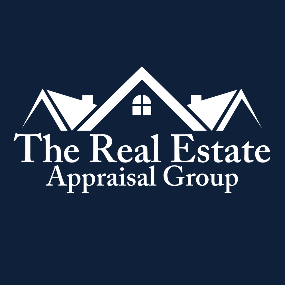 The real estate appraisal group yelp for House appraisal