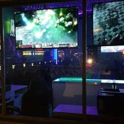 Cyber City Lan Center Granada Hills