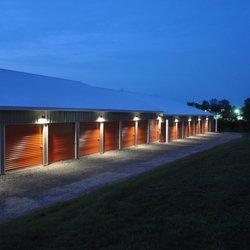 Photo Of 4 Season Storage Ithaca Ny United States
