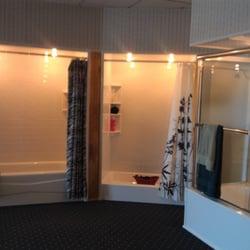 Bathroom Showrooms New Jersey bath fitter new jersey - 18 photos - kitchen & bath - 188 mountain