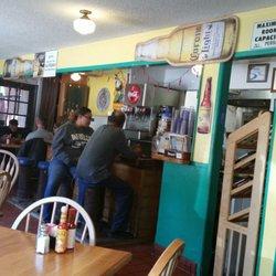 La Lena Mexican Restaurant Frazier Park Ca