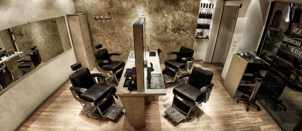 Difference coiffure lyon