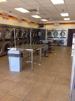 73edd20a8c7 24 7 Coin Laundry 12240 Coursey Blvd Baton Rouge