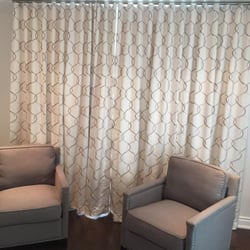 photo of bh blinds and drapes of crazy joes drapery mississauga on - Drapes And Blinds