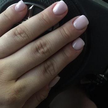 Fairmont nails spa 26 photos 20 reviews nail salons 5112 photo of fairmont nails spa pasadena tx united states nails by prinsesfo Image collections