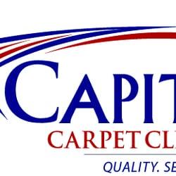 Carpet Cleaners Orem Utah MenzilperdeNet