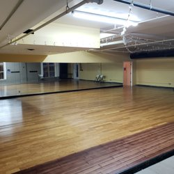 f0116866abdc Fierce Dance Academy - Dance Studios - 1860 Mellwood Ave, Clifton Heights,  Louisville, KY - Phone Number - Yelp