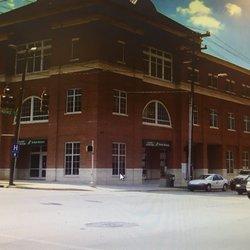 Cpcc Bookstore Bookstores 1112 Charlottetowne Ave Elizabeth