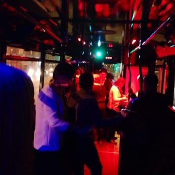 le bus discoth que organisation d 39 v nements 23 rue de ponthieu 8 me paris num ro de. Black Bedroom Furniture Sets. Home Design Ideas