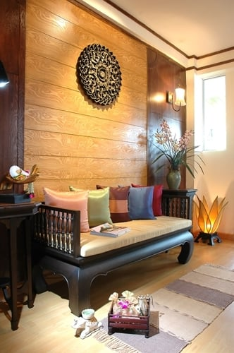 sabai spa thai massage danmark