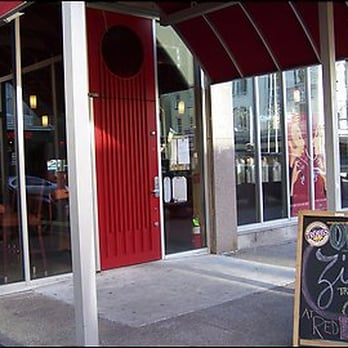 Genial Photo Of Ziau0027s At Red Door   Harrisburg, PA, United States