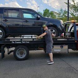 Fletcher'S Auto Repair >> Fletcher Wright Automotive Auto Repair 8631 Sanford Dr
