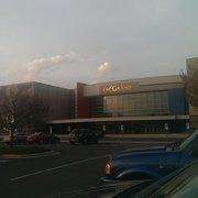 The Grand 18 Winston Salem 52 Reviews Cinema 5601 University