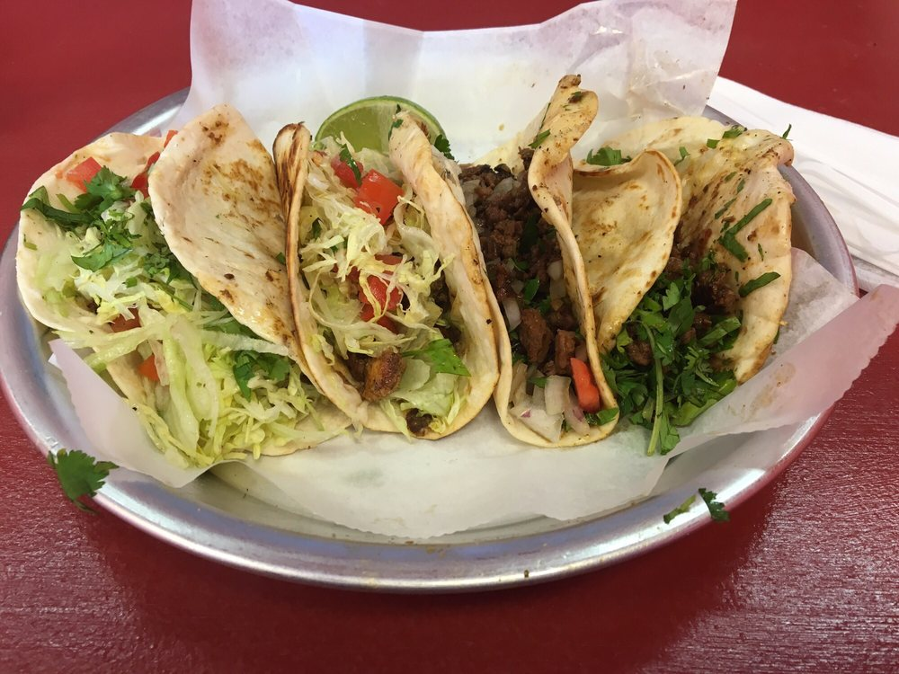 Mog Station Login >> Taco Bandito - Order Food Online - 30 Photos - Mexican - Walker's Point - Milwaukee, WI, United ...