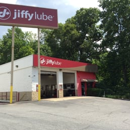 Jiffy Lube Near Me >> Jiffy Lube - Oil Change Stations - 29 Liberty Plz, Newark, DE - Phone Number - Yelp