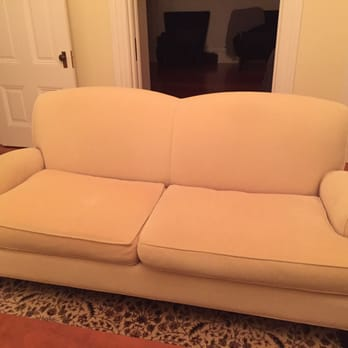 Joel s Upholstery 37 s & 39 Reviews Furniture Reupholstery