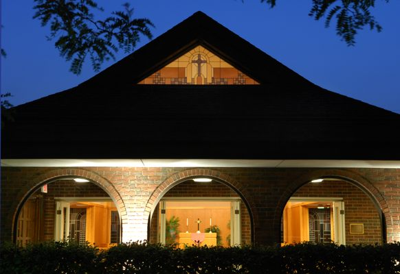 Top Images About Westland Funeral Homes Best Selected Images