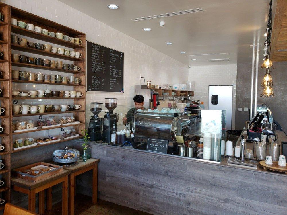 The Mugs: 18716 Colima Rd, Rowland Heights, CA