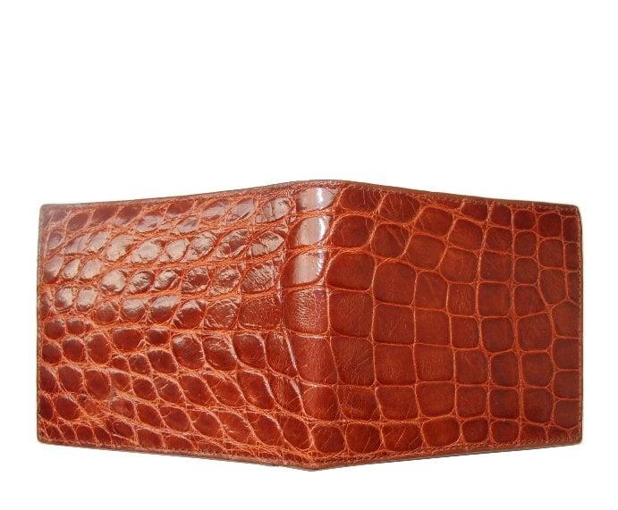 Custom Belt Handbag Leather Goods 5611 Winsome Ln Galleria Uptown Houston Tx Phone Number Last Updated December 10 2018 Yelp