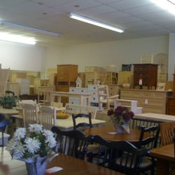 Cris S Bare Wood Furniture Closed Furniture Stores 2313 Nw