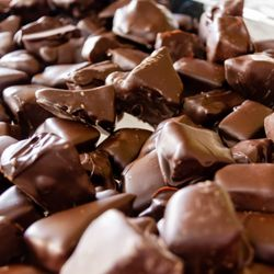The Best 10 Candy Stores Near Oak Creek Wi 53154 With Prices