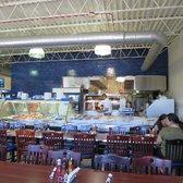 Boston fish market 661 photos 396 reviews seafood for Boston fish market des plaines illinois