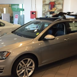 Volkswagen Of South Charlotte 61 Photos 104 Reviews Car